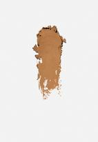 BOBBI BROWN - Skin foundation stick - warm almond
