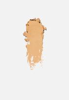BOBBI BROWN - Skin foundation stick - natural tan