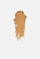 BOBBI BROWN - Skin foundation stick - warm honey