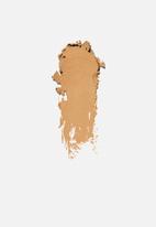 BOBBI BROWN - Skin foundation stick - golden natural