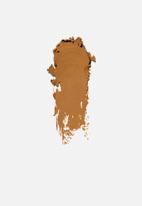 BOBBI BROWN - Skin foundation stick - golden almond