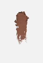 BOBBI BROWN - Skin foundation stick - cool walnut