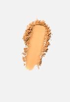 BOBBI BROWN - Sheer finish pressed powder-golden orange