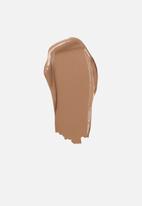 BOBBI BROWN - Instant full cover concealer - natural tan