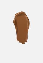 BOBBI BROWN - Instant full cover concealer - almond
