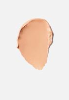 BOBBI BROWN - Creamy concealer kit - warm ivory