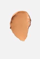 BOBBI BROWN - Creamy concealer kit - honey