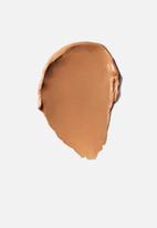BOBBI BROWN - Creamy concealer kit - warm honey
