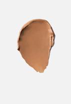 BOBBI BROWN - Creamy concealer kit - almond