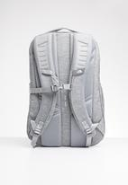 The North Face - Jester backpack - grey