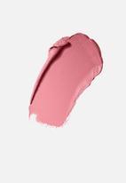 BOBBI BROWN - Luxe matte lip - nude reality