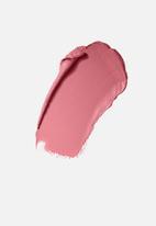 BOBBI BROWN - Luxe matte lip - bitten peach