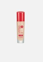 Rimmel - Lasting Finish 25Hr Foundation - Sand Beige