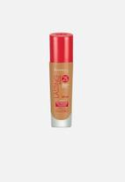 Rimmel - Lasting Finish 25Hr Foundation - Almond