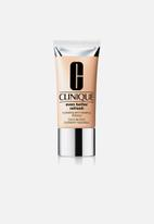 Clinique - Even better refresh hydrating and repairing makeup - ivory