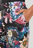 Vero Moda - Wilma sofia pants - multi