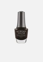Morgan Taylor - African safari nail lacquer off the grid ltd edition