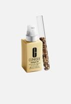 Clinique - Clinique id™: dramatically different™ oil-control gel + active cartridge concentrate for uneven skin tone