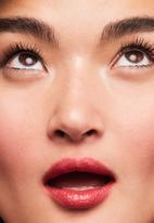 Benefit - Roller lash stash mascara set