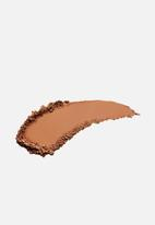 Smashbox - Photo filter creamy powder foundation - 9