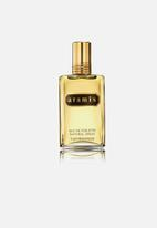 ARAMIS - Aramis classic eau de toilette natural spray - 110ml