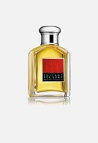 ARAMIS - Gentleman's Collection Tuscany Per Uomo Edt - 100ml