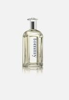 Tommy Hilfiger Fragrances - Tommy cologne spray - 30ml