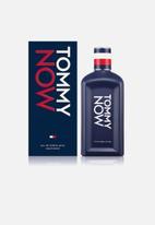 Tommy Hilfiger Fragrances - Tommy Now For Men Edt - 100ml
