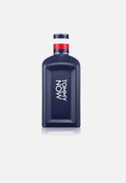 Tommy Hilfiger Fragrances - Tommy Now For Men Eau De Toilette 30ml