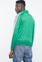 KAPPA - Banda anniston jacket - multi