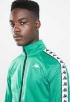 KAPPA - Banda anniston jacket - multi