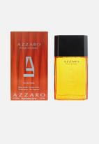 Azzaro - Azzaro Homme Edt 100ml Limited Edition Spray (Parallel Import)