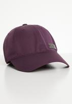 Reebok - Foundation cap - purple