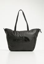 The North Face - Stratoliner tote - black
