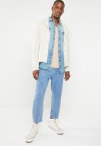 STYLE REPUBLIC - Casual T-shirt - peach