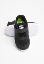 Nike - Star runner sneaker - black