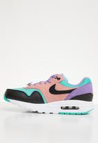 Nike - Air max 1 hand bg - multi
