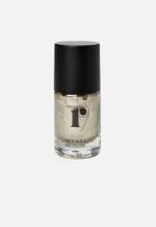 Cotton On - Rubi nail polish - champagne gold