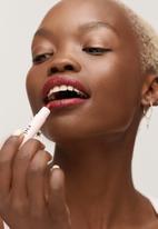 Cotton On - Rubi lip crayon - it girl