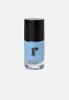 Cotton On - Rubi nail polish - moonlight blue