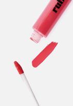 Cotton On - Rubi  lip gloss - weekend