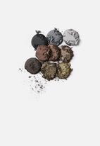 Cotton On - Rubi eyeshadow pallette - 9 colour - totally classic
