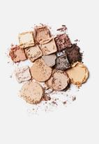 Cotton On - Rubi eyeshadow palette - 14 colour - only in LA