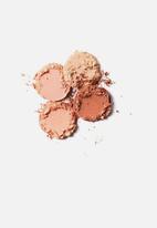 Cotton On - Rubi blush palette - total sweetheart