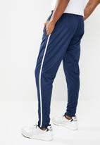 Brave Soul - 63 Lawson track pants - blue