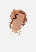 BOBBI BROWN - Bronzing powder - golden light