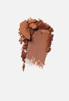 BOBBI BROWN - Bronzing powder - deep