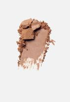 BOBBI BROWN - Bronzing powder - natural bronze