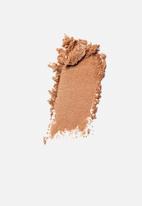BOBBI BROWN - Illuminating bronzing powder - aruba