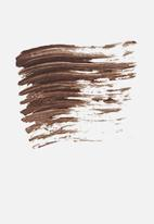 BOBBI BROWN - Natural brow shaper & hair touch up - brunette